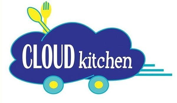 Cloud Kitchen Market - Premium Market Insights