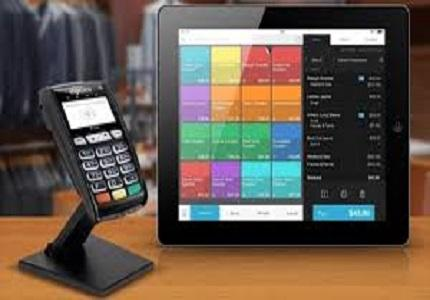 Global Point-of-Sale (POS) System Market In-Depth Study 2020  