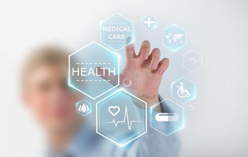 Health Care Predictive Analytics Market