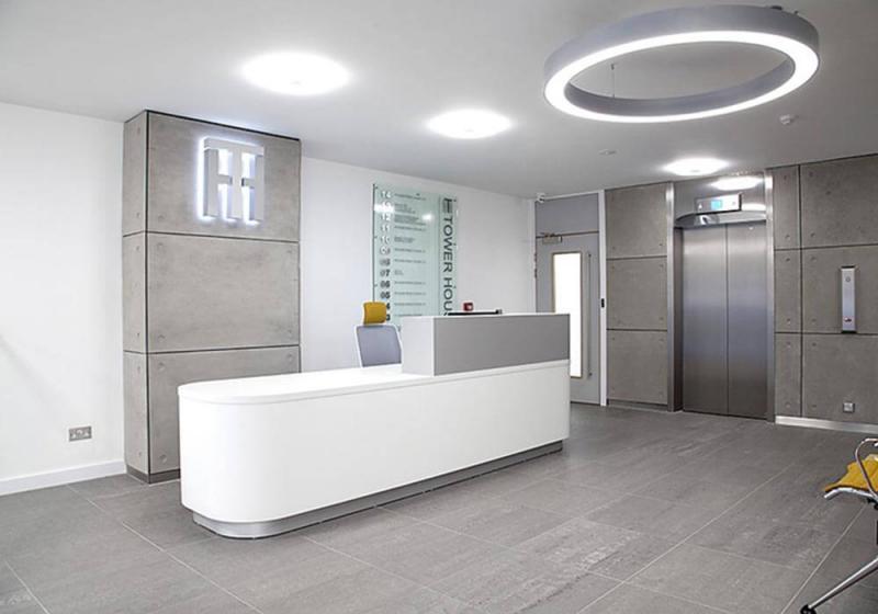 Global Dental Office Lighting Market 2020 Top Manufactures,