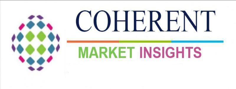 Latin America Oncology Device Market