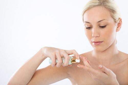 Global Cosmetic Serum Market 2020 Top Manufactures, Growth