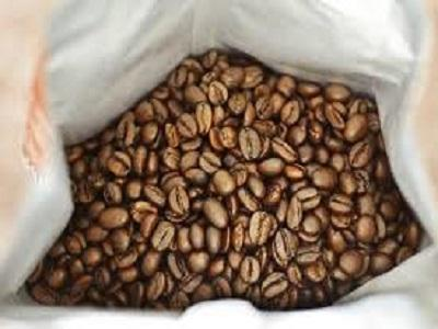 Global Coffee Frac Pack Market 2020 COVID-19 Situation Analysis