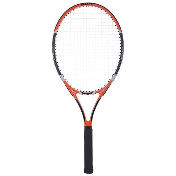 Global Tennis Racquet Market 2020 Business Growth Insights -