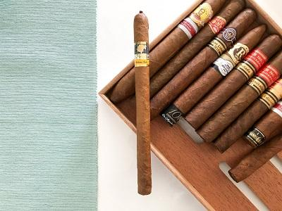 Global Flavored Cigar Market 2020 Top Manufactures, Growth