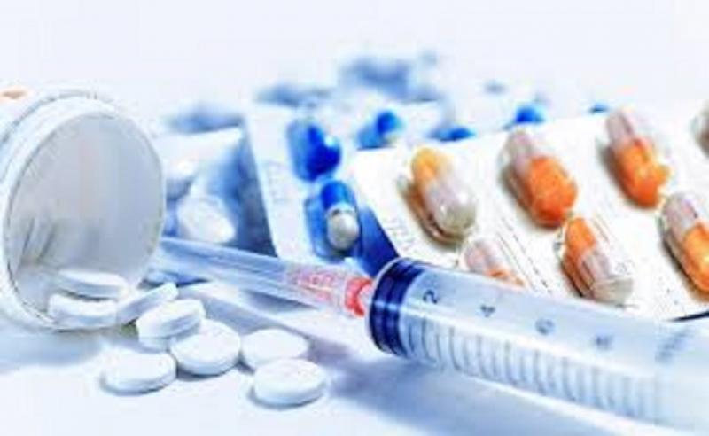 Steroid-Corticosteroids Market