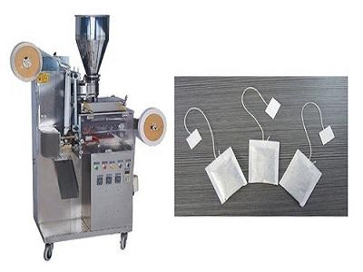 Global Tea Bags Packing Machine Market 2020 COVID-19 Situation