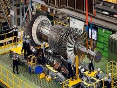 Global Boiler Turbine Generator Equipment Market 2020 Growth