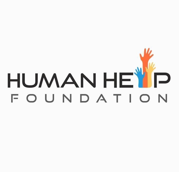 Human Help Foundation - NGO