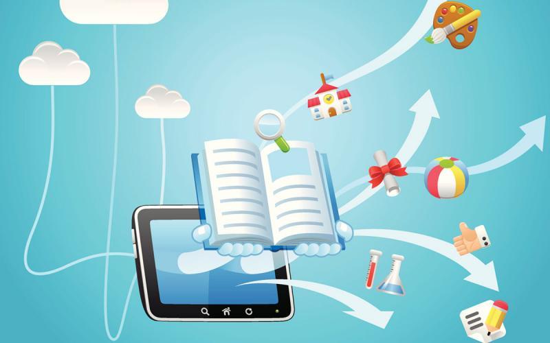 Digital Learning Platforms Market