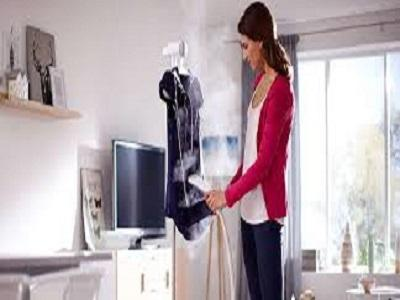 Global Clothes (Garment) Steamers Market 2020 Growth Analysis -