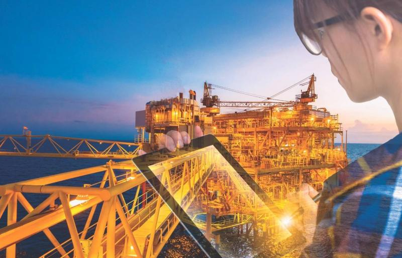 Global Artificial Intelligence In Oil And Gas Market Report 2020 - Growth, Trend And Forecast 2027