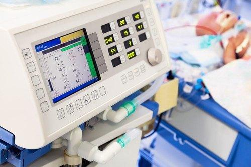 Pediatric Ventilators Market 2020 Growth Strategy| Global
