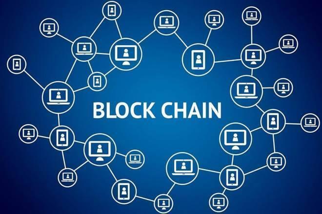 Blockchain Testing Service , Blockchain Testing Service Market Demand, Blockchain Testing Service Market Forecast, Blockchain Test