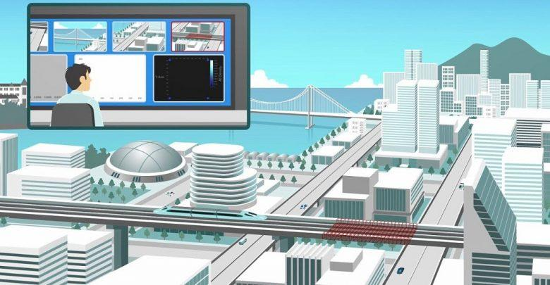 Structural Health Monitoring Market Will Generate Record