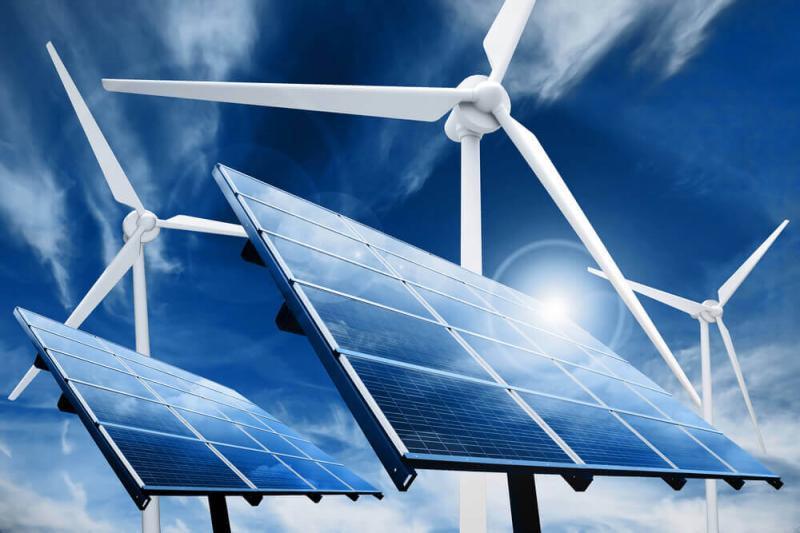 Smart Solar Power Market