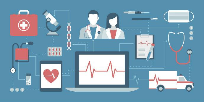 Clinical Decision Support System Market