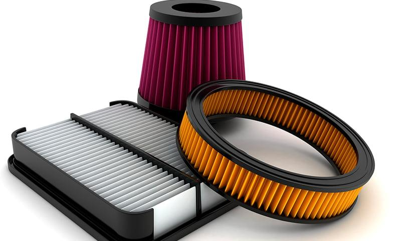 Global Filter Adhesives Market Expected to Witness