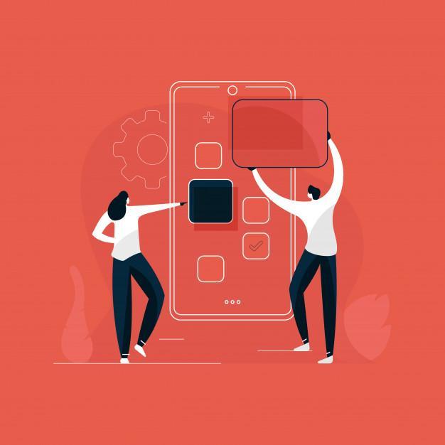 Rapid Mobile App Development Tools Market
