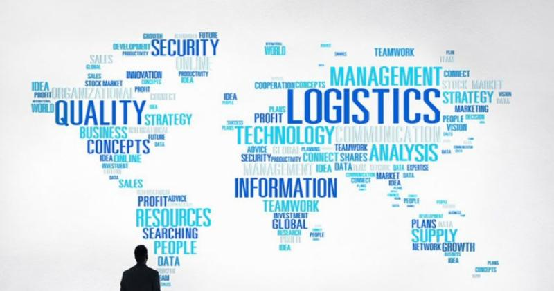 What's Driving the Third Party Manufacturing Logistics