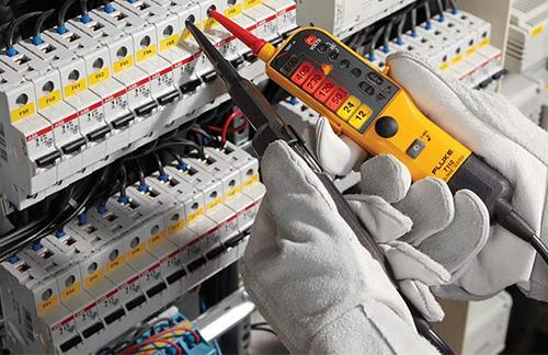 Electrical Testing Service Market Future Opportunities,