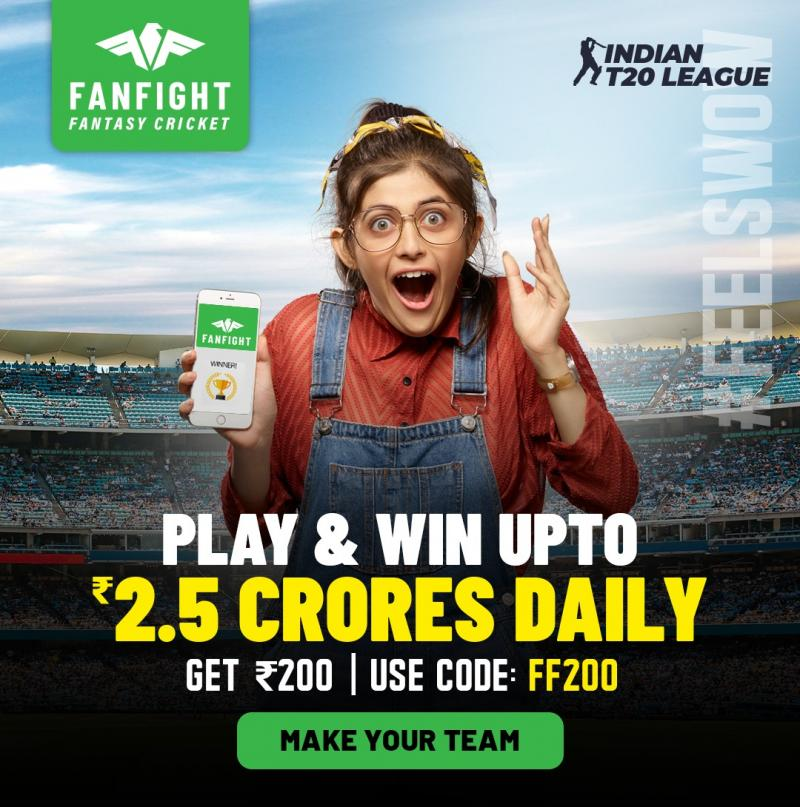 Time to Prepare yourself for Indian T20 Fantasy Cricket and Win
