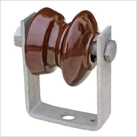 Global Shackle Insulators Market Expected to Witness