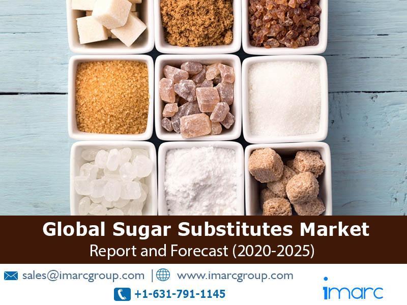 Global Sugar Substitutes Market