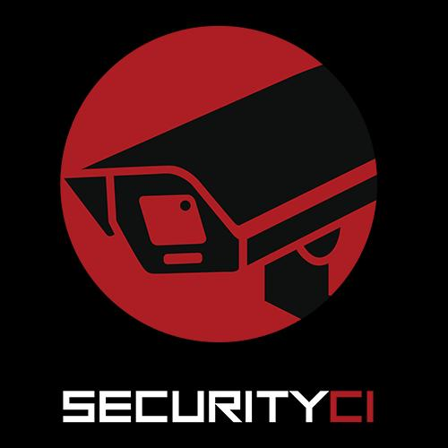 Security Camera Installation Presented Its Absolute Security