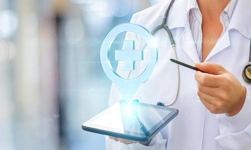 Urgent Care Apps Market