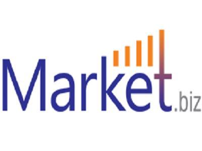 market.biz