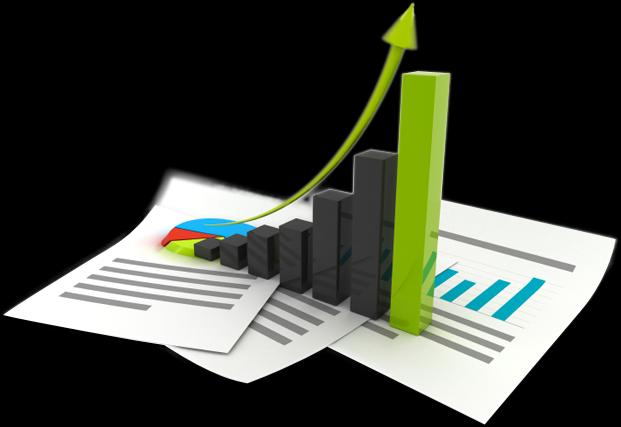 Automotive Collision Repair Market Investment Opportunity