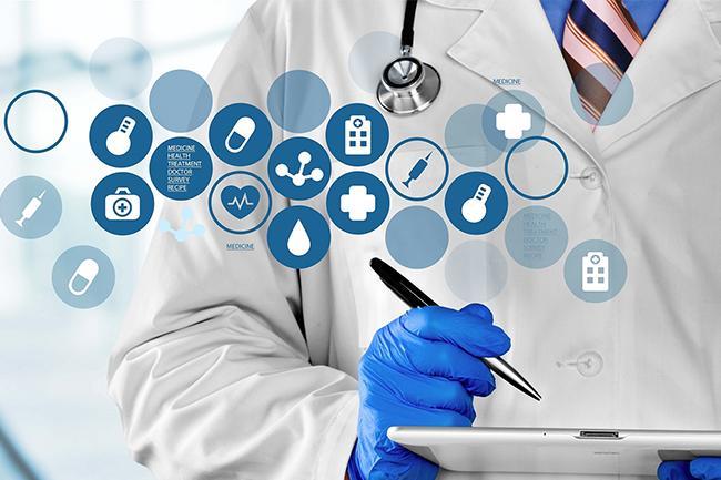 Health Care Data Analytics Market Size Demonstrates Immense