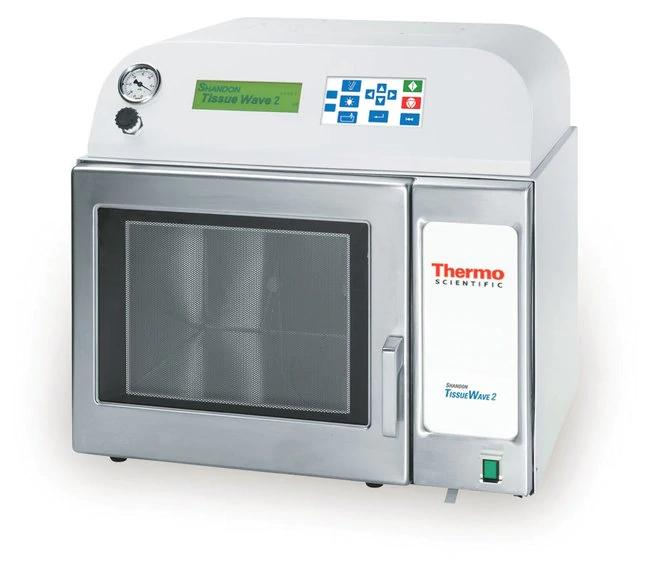 Global Microwave Tissue Processors Market Expected to Witness