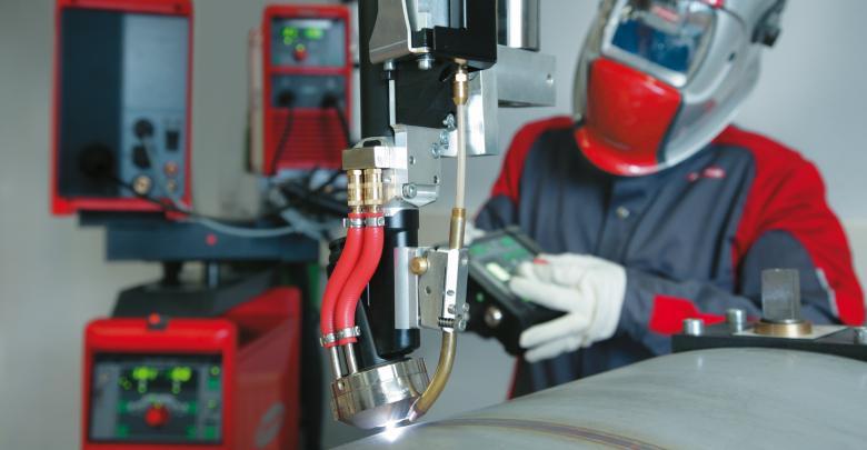 Arc Welding Equipment Market Growth Overview, New Updates,