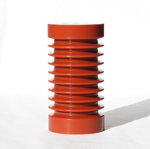 Medium Voltage Insulators Market Size, Share, Development