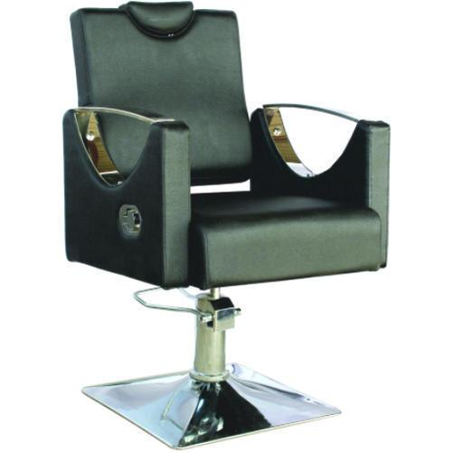 Hydraulic Chairs Market: Competitive Dynamics & Global Outlook