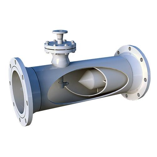 Global Desuperheaters Market Expected to Witness a Sustainable