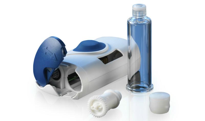 Impact of COVID-19 Outbreak on Bolus Injectors Market to Witness