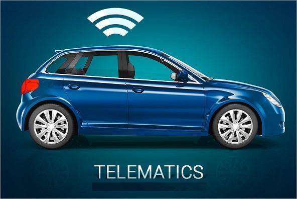 Telematics in Auto Insurance Market