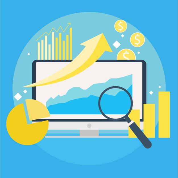 Statistical Software Market