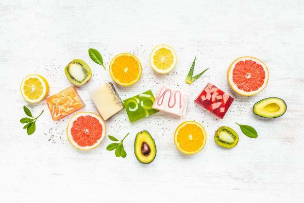 Health Ingredients