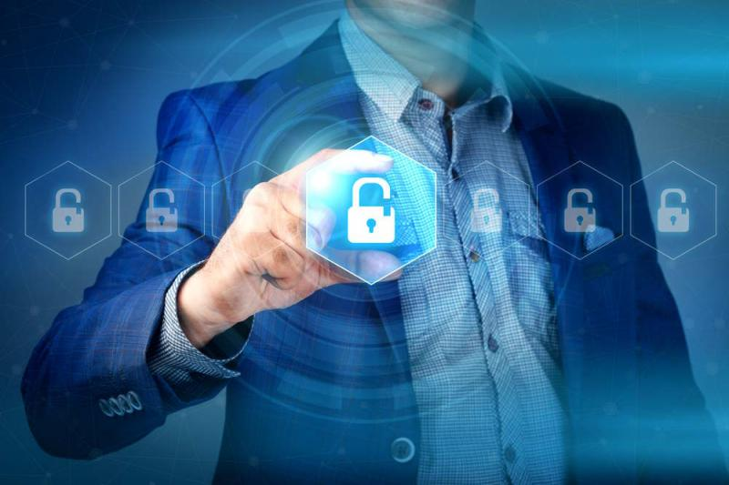 IT Security Consulting Services