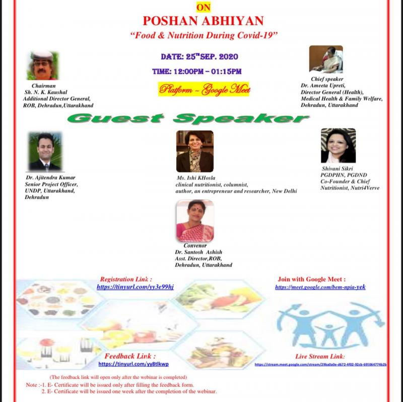 Shivani Sikri honoured as GUEST SPEAKER