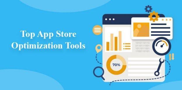 App Store Optimization (ASO) Tools