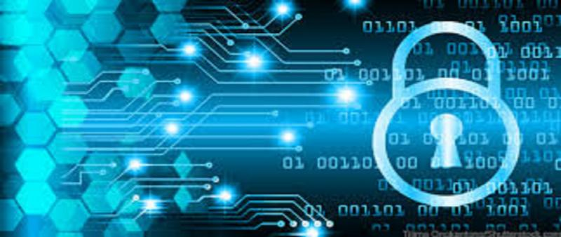 Industrial Cyber Security Market to Witness Massive Growth
