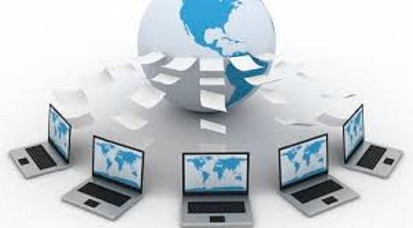 Cloud Firewall Management Market