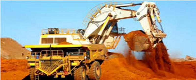 Mining Automation Equipment Market