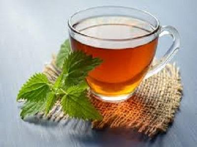 Detox Tea Market