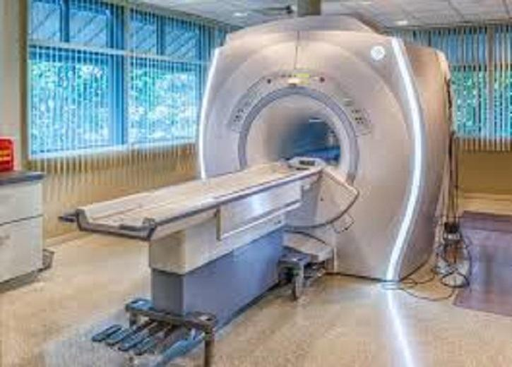 Closed MRI Systems
